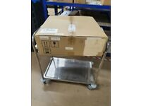 Paper Tray 500 sheet for HP CM6030 CM6040 CP6015 Q3931-67918 RM2-5071 New