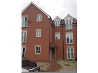 FANTASTIC 2 BEDROOM FIRST FLOOR APARTMENT AVAILABLE TO RENT