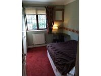 Room in quality house in Wootton £ 490 cpm inclusive bills