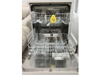 Miele dishwasher - hardly used - £150 ONO