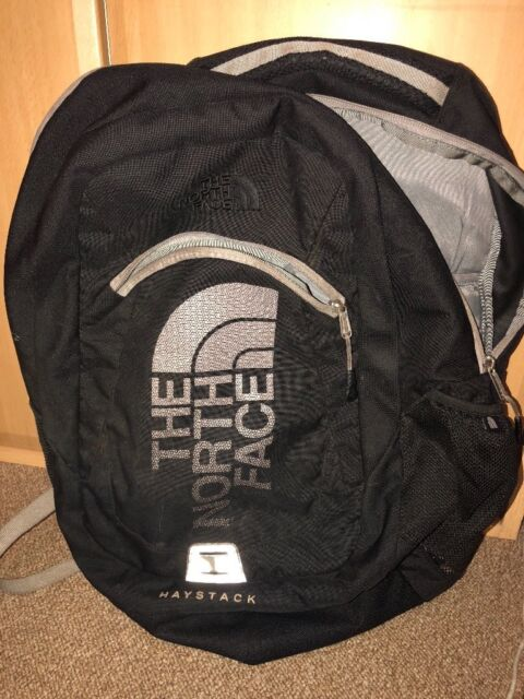 9b9b7a8c4 The north face bag for sale for £25 and 7/10 condition   in Motherwell,  North Lanarkshire   Gumtree