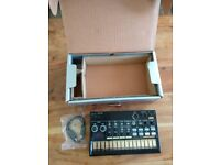 Korg Volca Beats with Box (Barely Used - Perfect Working Condition)