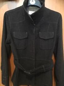 Next Jacket Women's Size 14 VGC