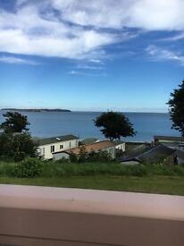 For Sale Abi Haywood 2 bed with stunning sea views . Private Sale