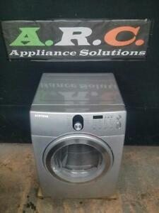 D0282 ARC Appliance Solutions - Samsung Front Load Dryer