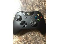 Xbox one controller with headphone jack latest model