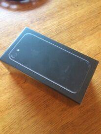 iPhone 7 128gb Tesco mobile/o2