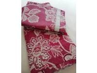 Dorma Samira Quilt Cover Set