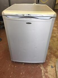 Under counter freezers £60 3 month warranty free delivery