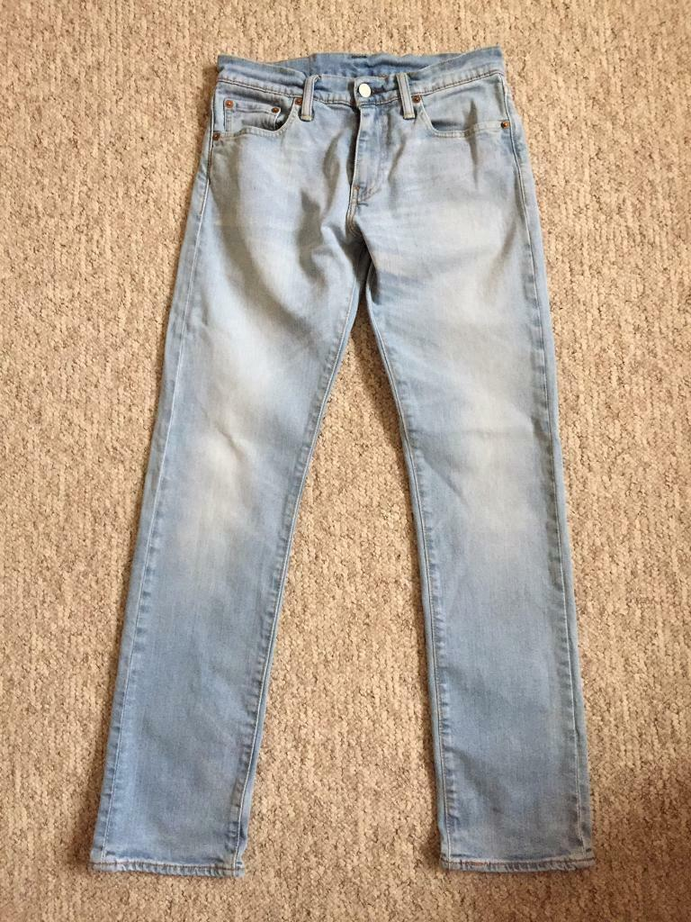 the best attitude 24aa8 9e3e6 Lewis men jeans | in Canterbury, Kent | Gumtree