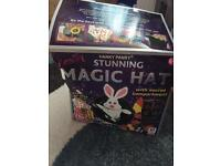 Children's magic set