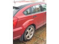 Dodge Calibre car for Sale