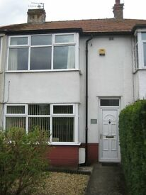 3 bedroomed house for sale in LEA, Preston (NOT Ingol)