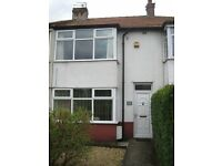 3 bedroomed house for sale in LEA, Preston.