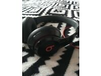 Beats Headphones Solo