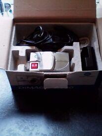 Konika Minolta Dimage G 600 Digital Camera
