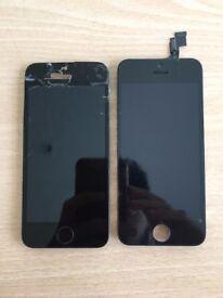 iPhone 5s (16gb)