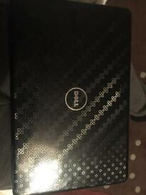 Dell laptop sell or swap for iPad