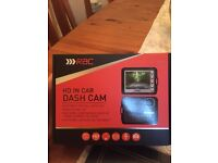 RAC Dash Cam *BRAND NEW*