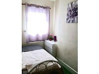 room to let within shared house £60pw most bills inclusive of rent