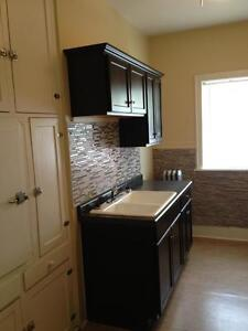 209 Furby St - 2 Bedroom Available May 15