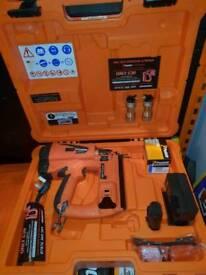 Palsode im65 li nail gun 🚨60 day warranty 🚨