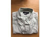 Paul Smith Jeans Shirt (S) Classic Fit
