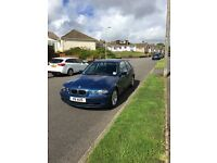 🌞 BMW 320TD COMPACT **REBUILT ENGINE** POSSIBLE SWAP AUDI VOLKSWAGEN MERCEDES