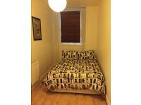 2 Bedroom, garden flat in central Edinburgh. Sleeps 6