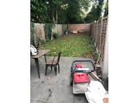 Erdington handyman gardening and property maintenance
