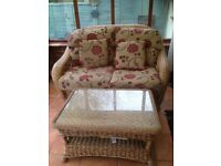 Fabulous Sofa Quality Decor