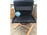 Samsonite Hardshell slimline briefcase