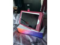 Acer Tablet Iconia One 8 Pink 16Gb