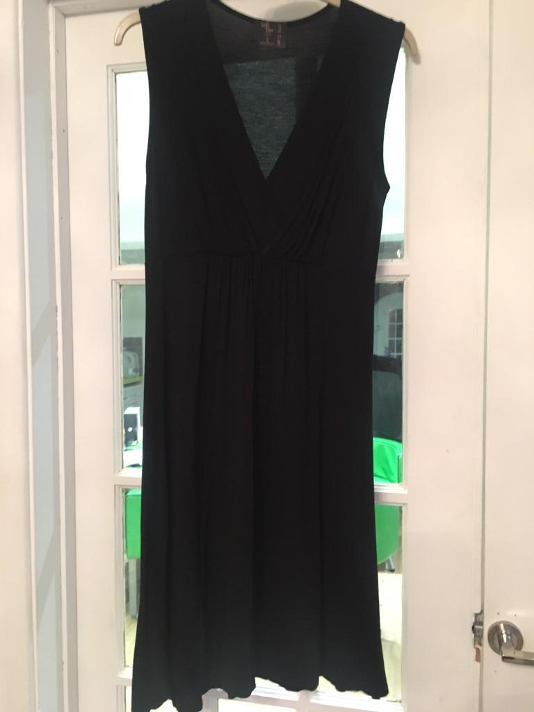 06d48e206f772 Katie Piper Maternity Dress | in Southampton, Hampshire | Gumtree