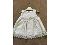 Girls 2-3 year dresses