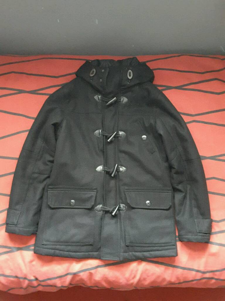 Next Duffle Coat | in Fulwood, Lancashire | Gumtree