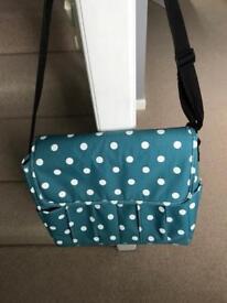 Baby Changing bag