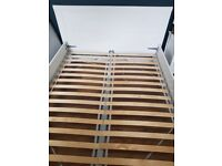 King size bed for Sale in Birmingham, West Midlands   Double Beds