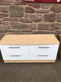 Chest of drawers * free furniture delivery*