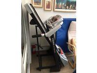 FREE Treadmill - Needs Repair