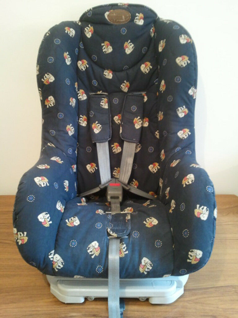 CAR SEAT, CHICCO, OUT AND ABOUT, MOTHERCARE, EARTH TOUR,ARTSANA,UNIVERSAL,SIDE PROTECTION, 9 - 18 kg