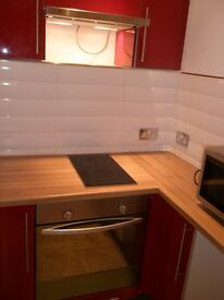 [AB73Studio] *AVAILABLE NOW** En-Suite City Centre Share, Regular Cleaner