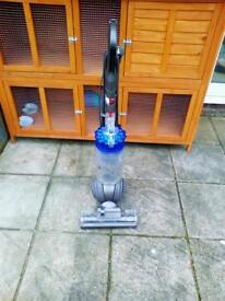 Dyson DC 41 for spares or repairs