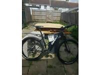 Giant ™ bike