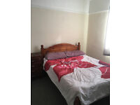 Rooms to Let - Kingswood Bristol