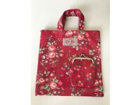 Cath Kidson Children's Bag and Purse