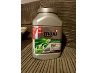 Maxi Muscle Promax Lean 765g