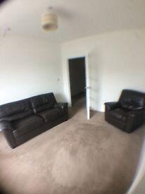 1Bedroom Flat Central Aberdeen