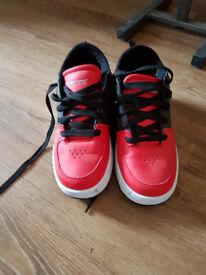 Kids Sidewalk Sport Sheoes