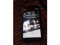 Iphone 7 plus 128gb unlocked